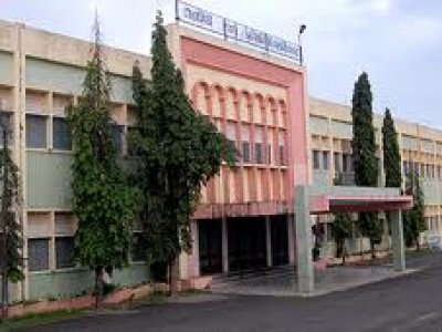 College Of Technology & Engineering