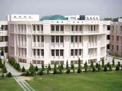 Global Technical Campus