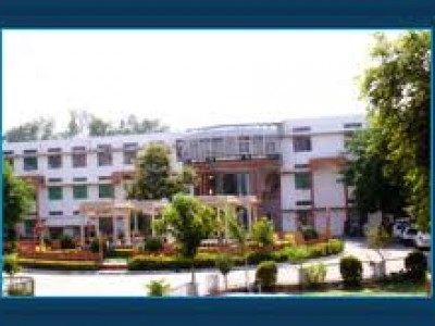 Modi Group of Educational Institutions