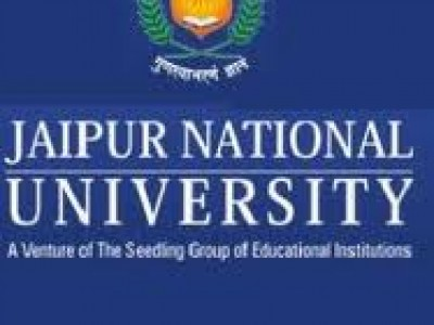 Jaipur National University (JNU)