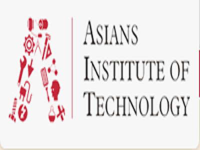 Asians Institute of Technology