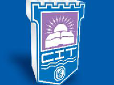 Chartered Institute of Technology