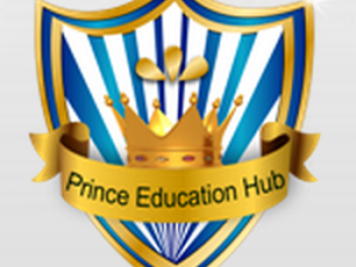 Prince Group of Polytechnic Colleges