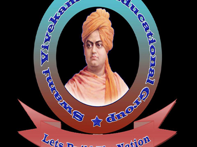 Swami Vivekanand Group of Colleges