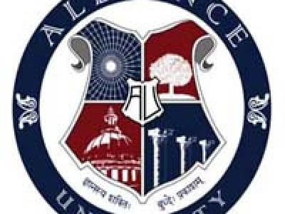 Alliance School of Law