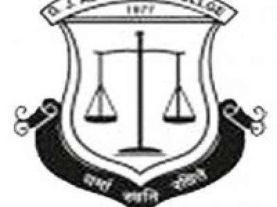 GJ Advani Law College
