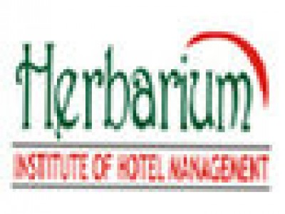 Herbarium Institute of Hotel Management