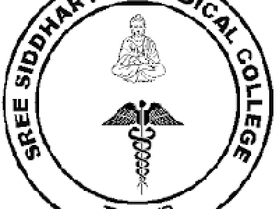 Sri Siddhartha Medical College