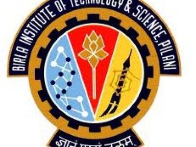 Birla Institute of Technology and Science (BITS)