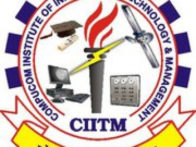 Compucom Institute of Information Technology & Management (CIITM)