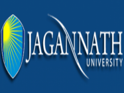 Jagan Nath University