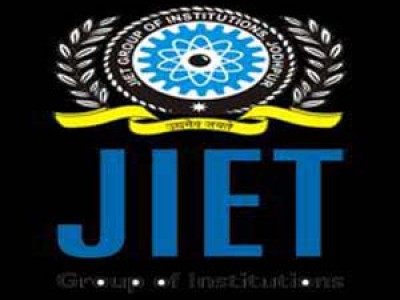 JIET Group of Institutions