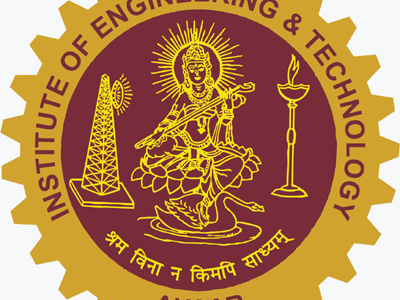 Alwar Institute of Engineering Technology