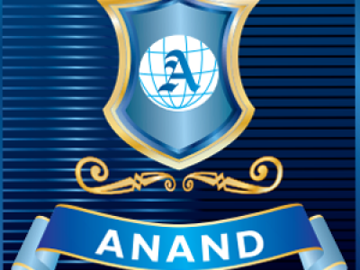 Anand International College of Engineering