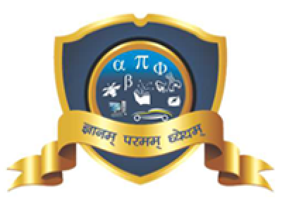 Bal Krishna Institute Of Technology