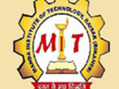 Manda Institute of Technology