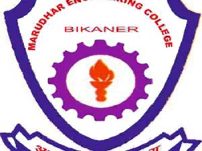 Marudhar Engineering College