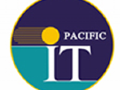 Pacific Institute of Technology