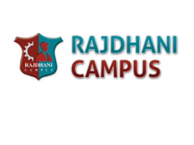 Rajdhani Engineering College Jaipur