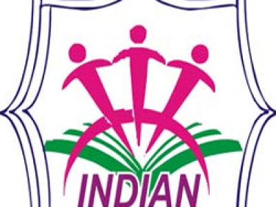 Indian Institute of Polytechnic