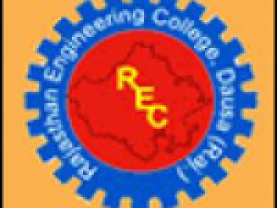 Rajasthan Engineering College