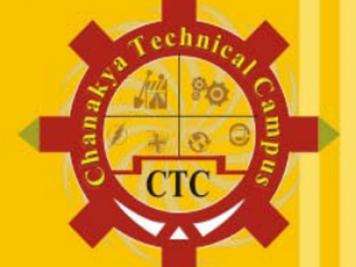 Chanakya Technical Campus