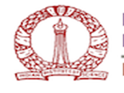 Department of Management Studies IISC