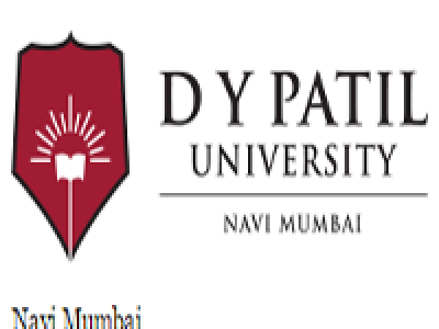 Dr. DY Patil Dental College & Hospital