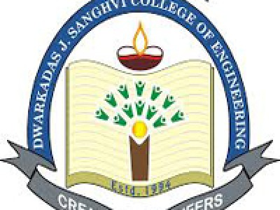 Dwarkadas J. Sanghvi College of Engineering
