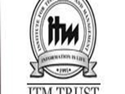 ITM Institute of Hotel Management