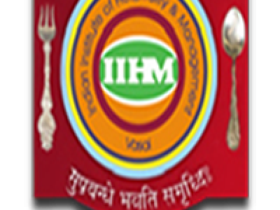 Indian Institute of Hospitality & Management