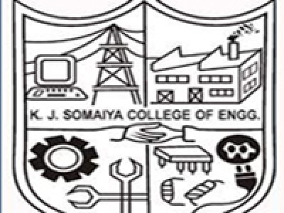 KJ Somaiya College of Engineering