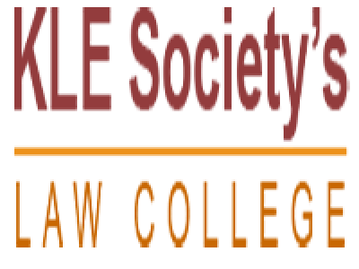 KLE Society's Law College