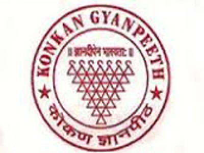Konkan Gyanpeeth College of Engineering