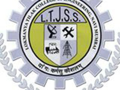 Lokmanya Tilak College of Engineering