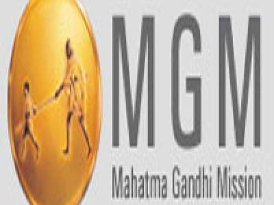 MGM Institute of Health Sciences