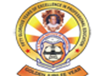 MS Ramaiah Institute of Technology