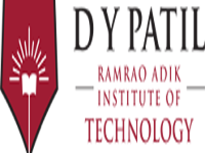 Ramrao Adik Institute of Technology