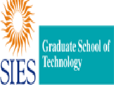 SIES Graduate School of Technology