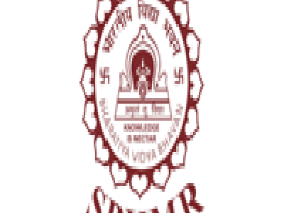 SP Jain Institute of Management and Research