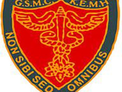 Seth GS Medical College