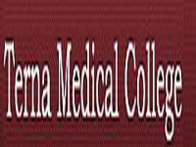 Terna Medical College & Hospital