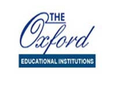 The Oxford College of Hotel Management