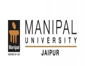manipal university letter of recommend
