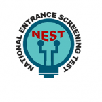 NEST- National Entrance Screening Test