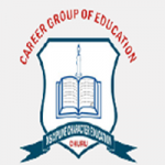 Career College Churu