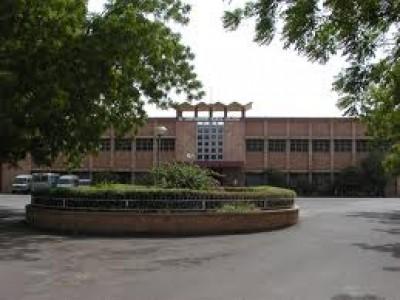 Dr. S N Medical College