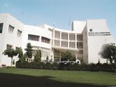 International School of Informatics & Management (ISIM)