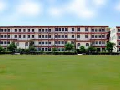 Jaipur Institute of Engineering & Management