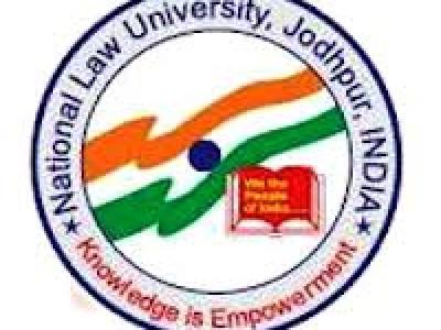 National Law University